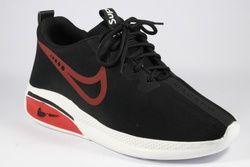 ozone footwear 118