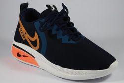 ozone footwear 119