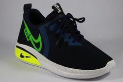 ozone footwear 120