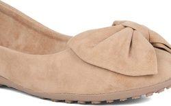 Pooja footwear 039