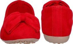 Pooja footwear 040