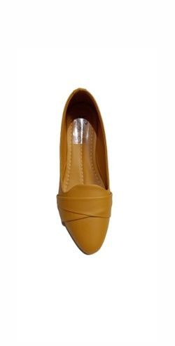 Pooja footwear 042