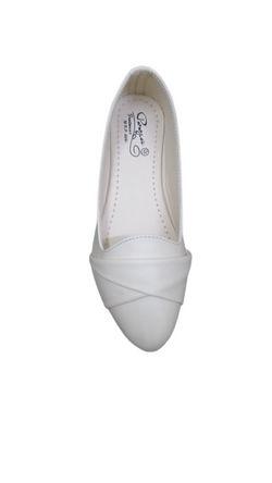 Pooja footwear 058