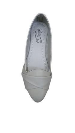 Pooja footwear 060
