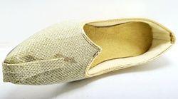 PLAZA FOOT WEAR 049