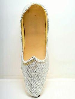 PLAZA FOOT WEAR 050