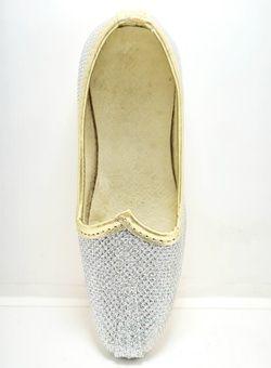 PLAZA FOOT WEAR 051