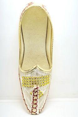PLAZA FOOT WEAR 052