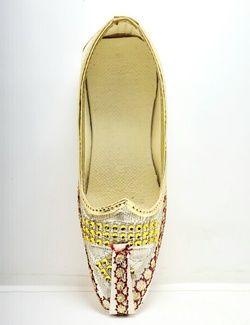 PLAZA FOOT WEAR 053