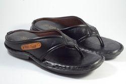 STEEL FOOT 043