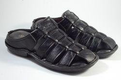 STEEL FOOT 058
