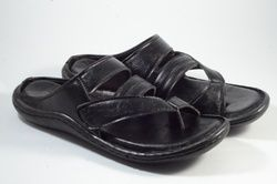 STEEL FOOT 075