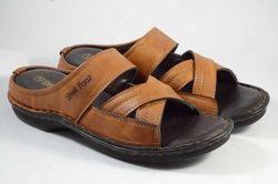 STEEL FOOT 190