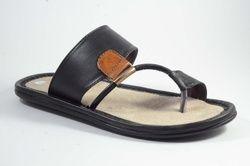 STEEL FOOT 259