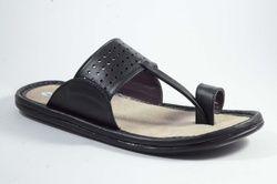 STEEL FOOT 262