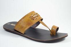 STEEL FOOT 299