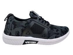 VINTEX 408