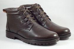 Shoes24 016