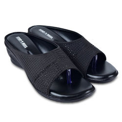 STEP N HEEL FOOTWEAR 039