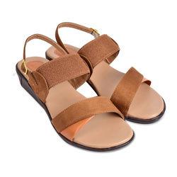 STEP N HEEL FOOTWEAR 012