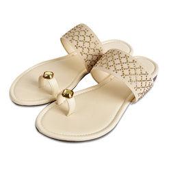 STEP N HEEL FOOTWEAR 021