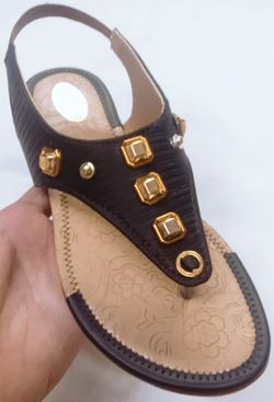 A S Foot Craft 020