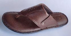 Afeem Leather 019