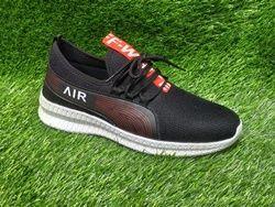 nisho shoes 063