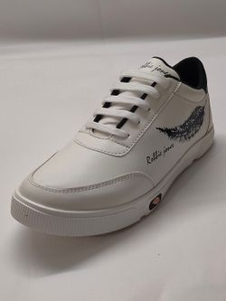 Ajay Shoes 021