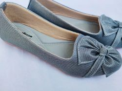 Shoelezza Collections 011