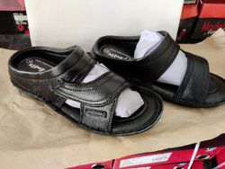 Afeem Leather 000