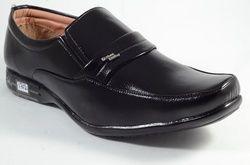 MLS Shoes 083