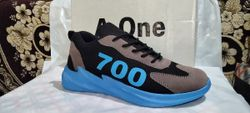 A ONE 020