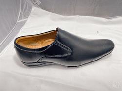 WATZ FOOTWEAR 077