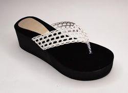 Gripex Footwear 207