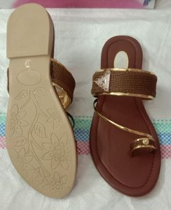 A S Foot Craft 022