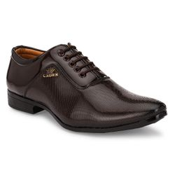 NEW TOP CHOICE SHOES 016