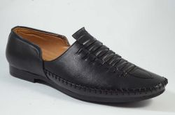 Antire shoes 069