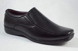 Antire shoes 070