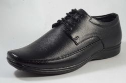 Antire shoes 076