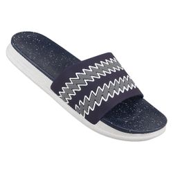 Fitstep Shoes 005