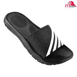 Fitstep Shoes 018
