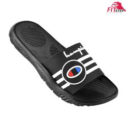 Fitstep Shoes 021