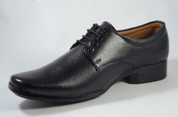 Antire shoes 077