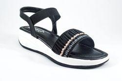 Shoetoez 017