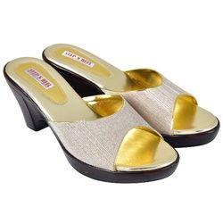 STEP N HEEL FOOTWEAR 063