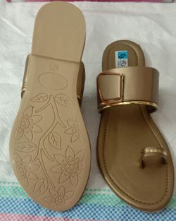A S Foot Craft 025