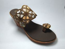 Shoetoez 031