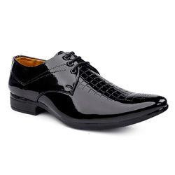Velton Shoes 084