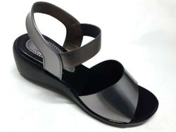 Shoezee  049